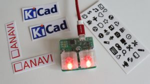 ANAVI Macro Pad 2 Successful Crowdfunding